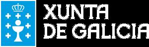 Cdix centro de descargas de informaci n xeogr fica for Oficina virtual xunta galicia